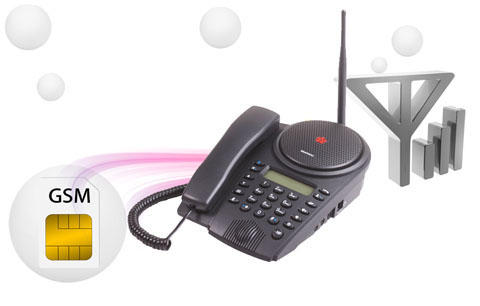 内置SIM卡插槽