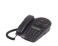 好会通Mini-b会议电话