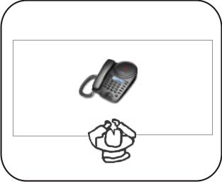 经理人桌面会议电话