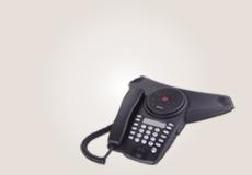 >Meeteasy Me2会议电话