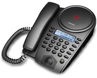 好会通Mid会议电话