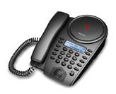 Mid会议电话