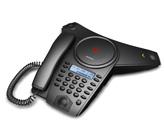 Mid2会议电话