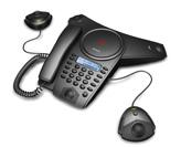 mid2ex会议电话