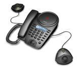 midex会议电话