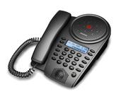 mini会议电话