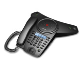 Mini2会议电话
