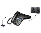 Mid2hc会议电话