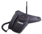 gsmmid2会议电话