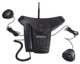GSM mid2ex-B会议电话
