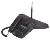 GSM mid2hc-B会议电话