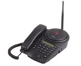 GSM midhc-B会议电话