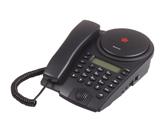 Mid-B蓝牙会议电话