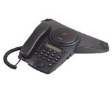 Mid2-B蓝牙会议电话