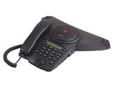 Mid2 HC-B蓝牙会议电话