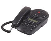 Mini-B蓝牙会议电话