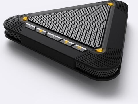 MVOICE 3000-B speakerphone