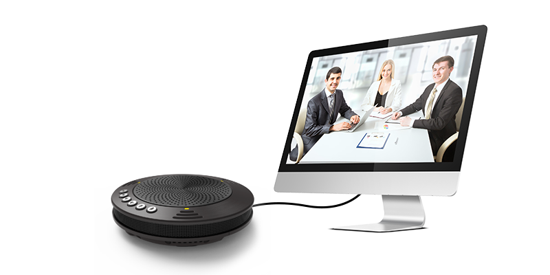M1000 usb speakerphone